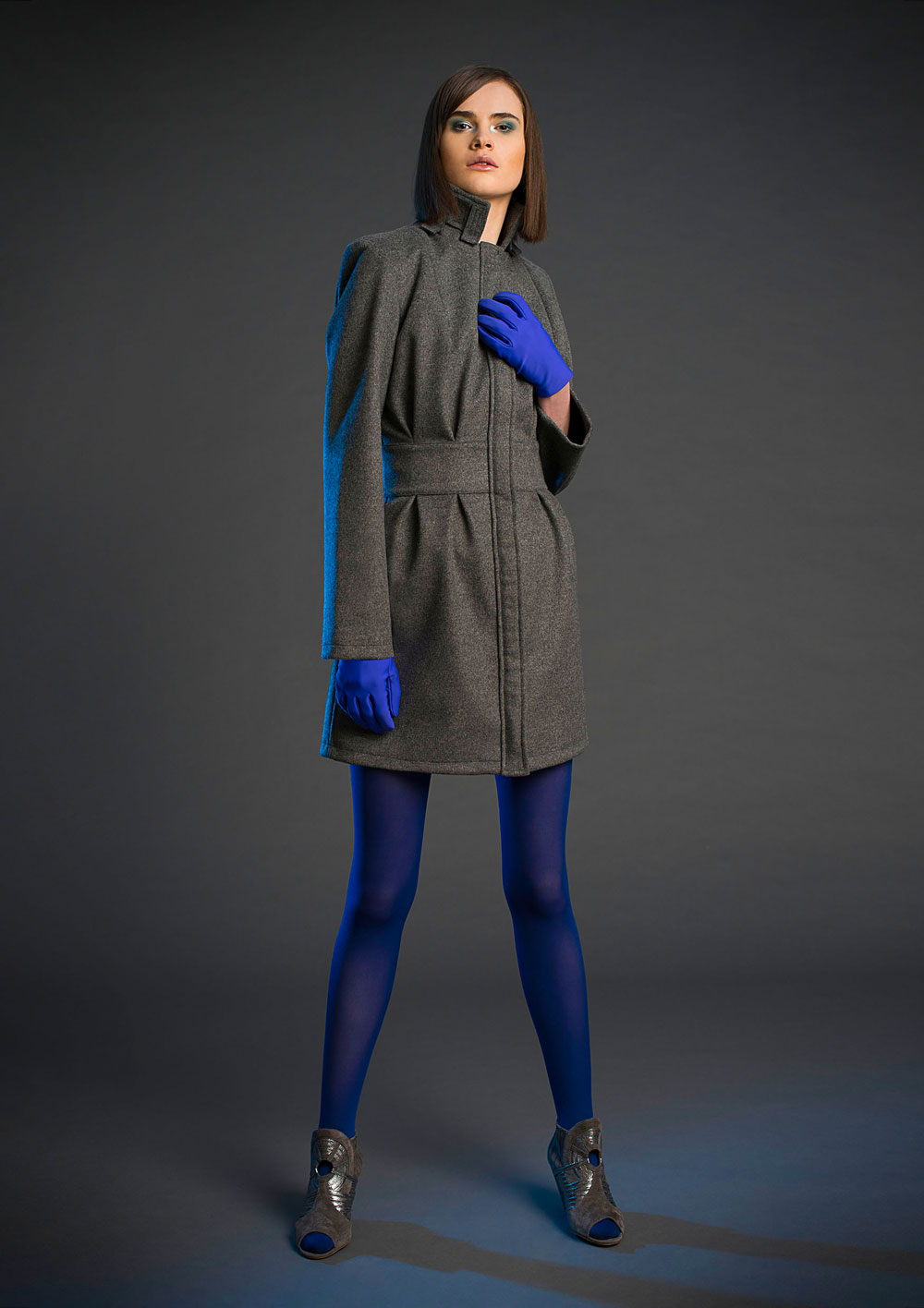 11---Futurismo-Lookbook-dark