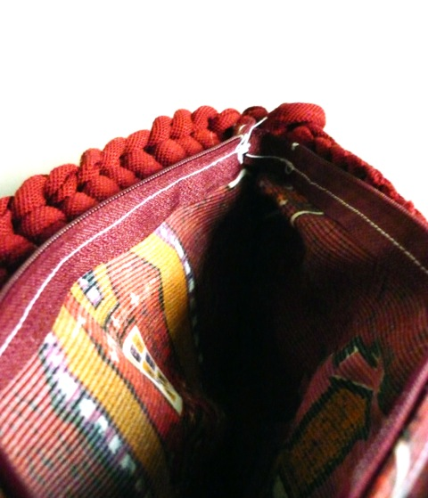 Bag bordeaux bubu3