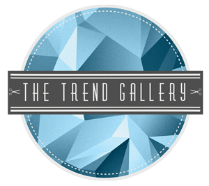 Logo-The-Trend-Gallery-300_