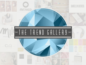 The-Trend-Gallery