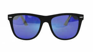 Glassing Soul Blue Front