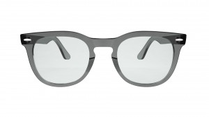 Glassing kalispera front grey