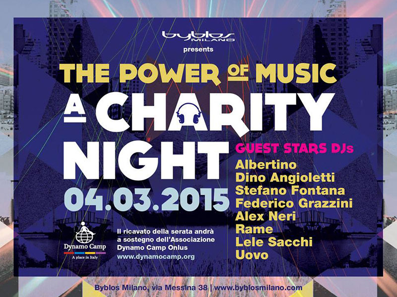 Copertina---Power-Of-Music-Charity-Night