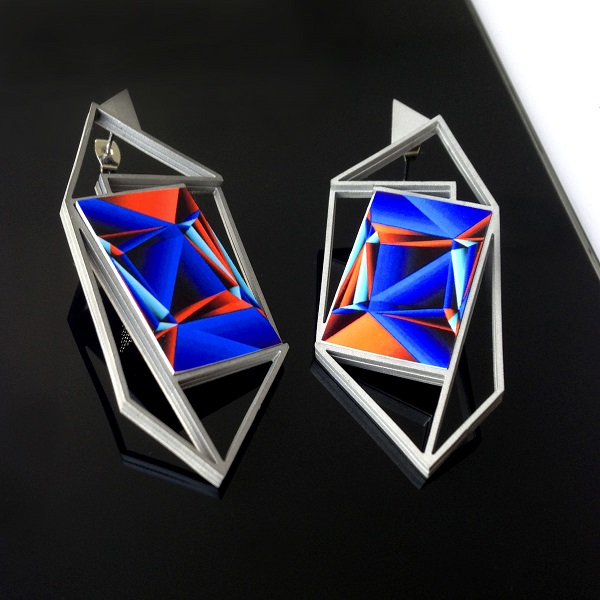 3-earring-lasercut-ontic-6
