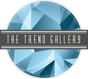 Logo-The-Trend-Gallery-300