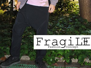 Copertina---Fragile-Fashion-Concpet
