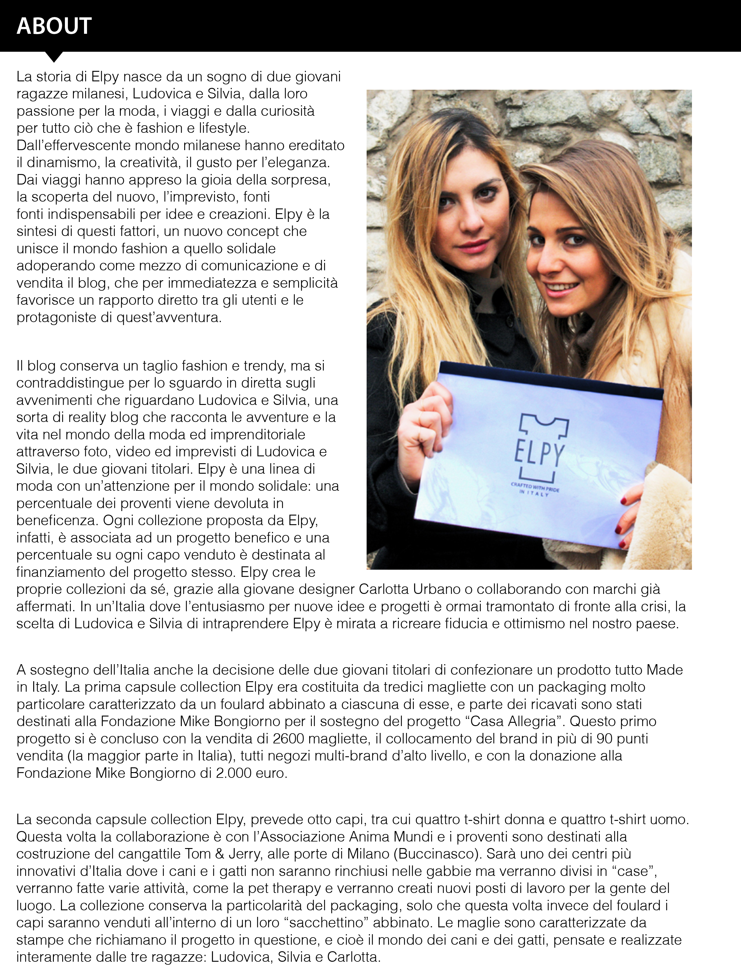 Pag2-about
