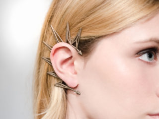 3Different_earcuff-steel