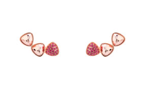 3-stone-earrings-rosaline